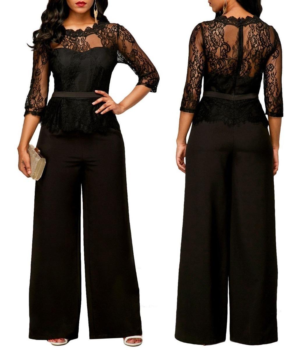 comprar genuino envío directo alta calidad Vestido Fiesta & Monos: Colección 2020( Ya!!)