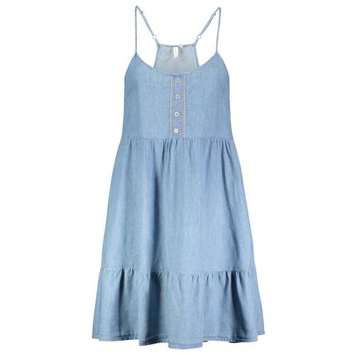 vestido moody 906 - indian emporium