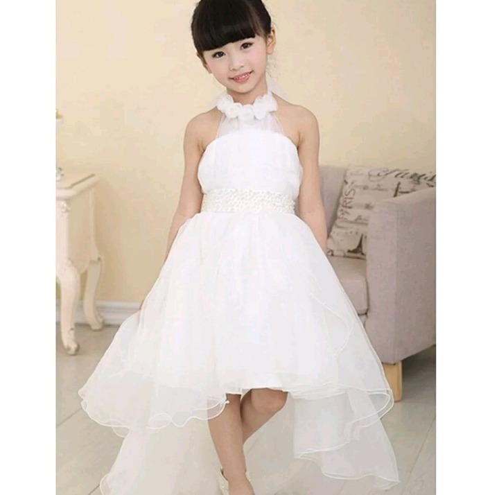 94a112ec3 Fiesta 00 7 Niña Casamiento Nuevo Cumple900 Vestido Tul Talle 6 cJ3lFTK1