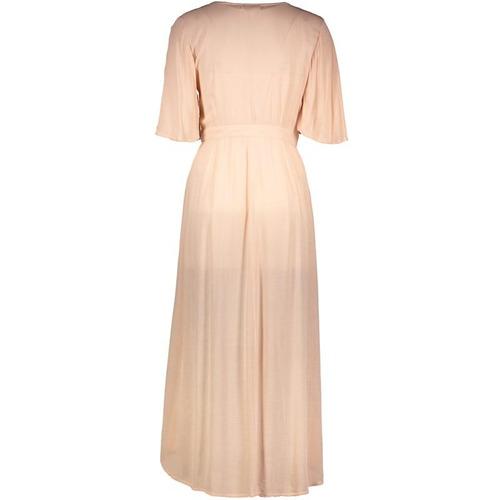 vestido riverland - parisien