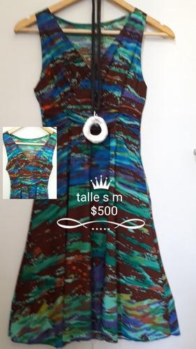vestido túnica divinos