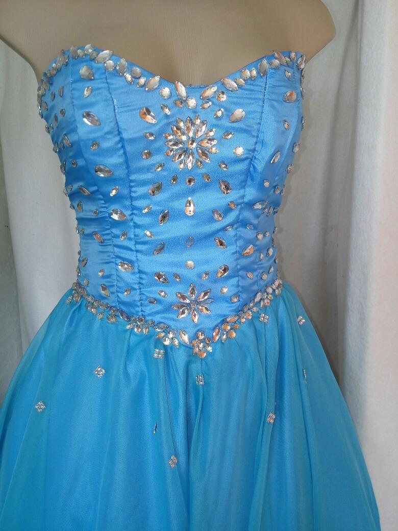 be4451f694 vestidos de 15 años. creaciones asys. Cargando zoom.