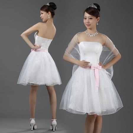 Imagenes de vestidos lindos cortos