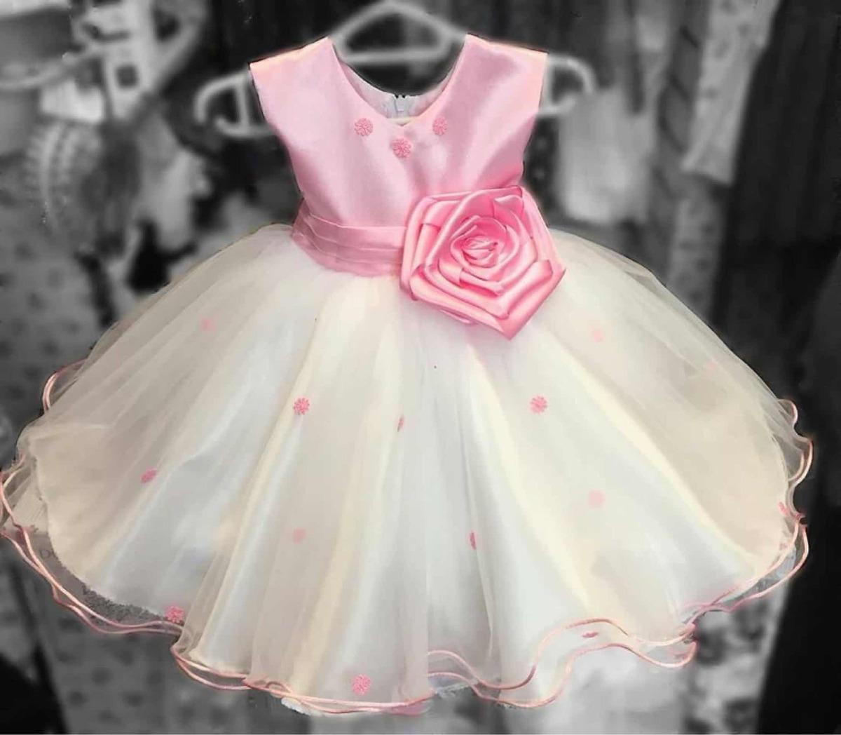 e4b921019 vestidos de fiesta para bebe o niña. Cargando zoom.