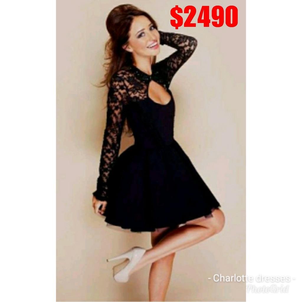 Precio vestidos de fiesta x&m