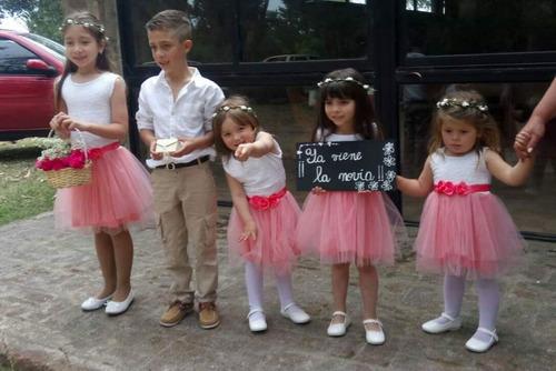 vestidos de niñas, fiesta, bebas, bautismo, añito
