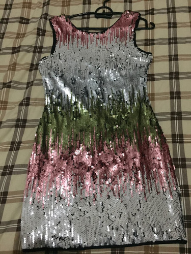 vestidos fiesta