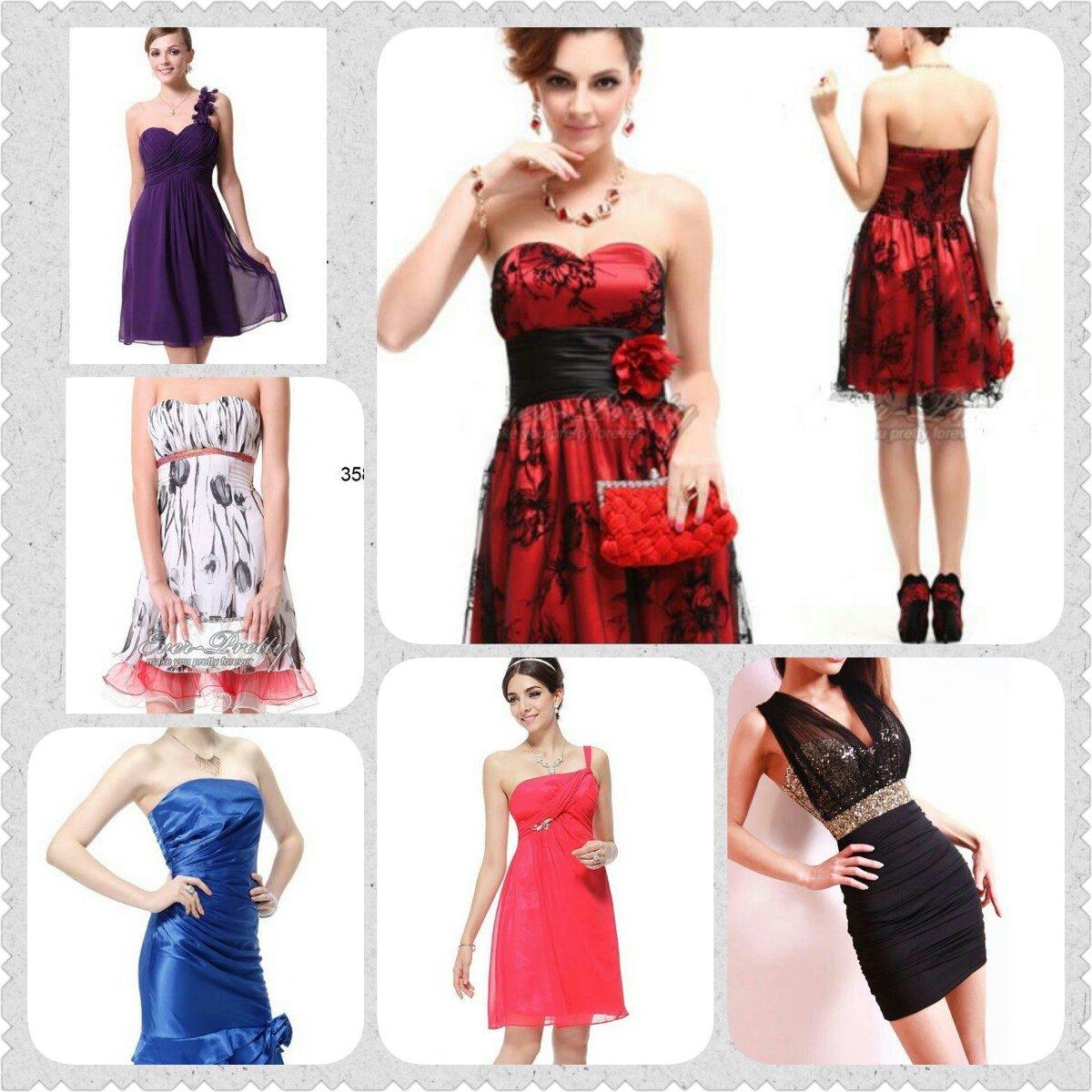 Arriendo de vestidos de gala xxl