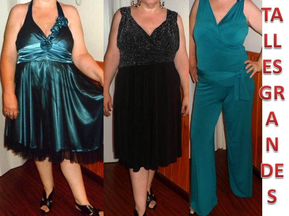 Vestidos de noche mercado libre uruguay