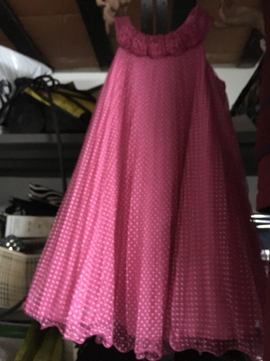 Precios de vestidos de fiesta nuevos