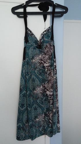 vestidos lote