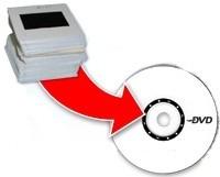 vhs a dvd pendrive vhsc hi8 8mm mini dv audio cd mp3 cine