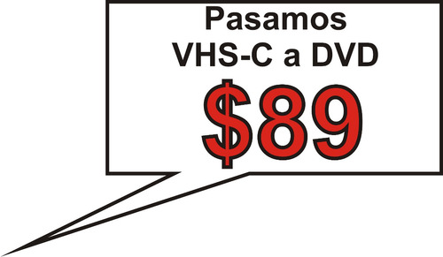 vhs a dvd,a long play a cd,video a dvd,video a digital,audio
