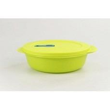 vianda tupperware 1 litro