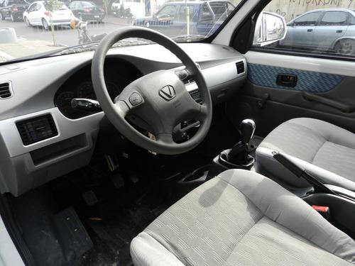 victory auto furgon