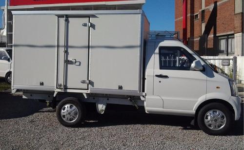 victory box camionetas 0km permutas financiados