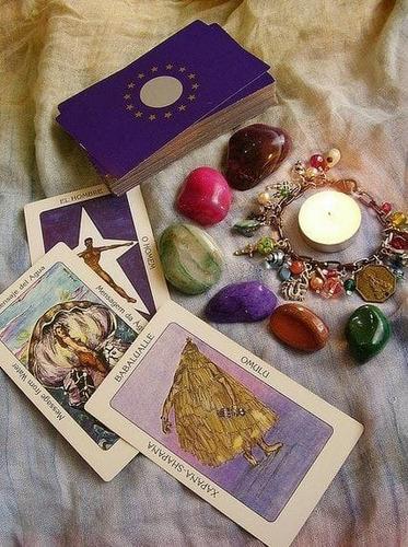 videncia, tarot, reiki, sanacion,amuletos y eventos