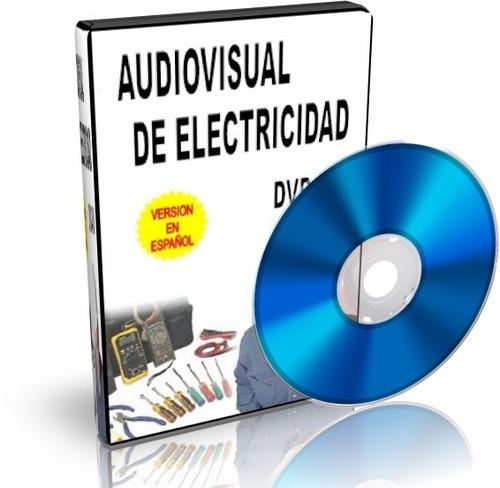 videos sobre electricidad explicado paso a paso