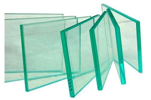 vidriería 24hs todo el año, vidrieras
