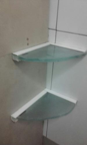 vidriero a domicilio mamparas .espejos .blindex servicio 24