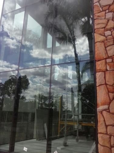 vidriero vidriería 24hs vidrio