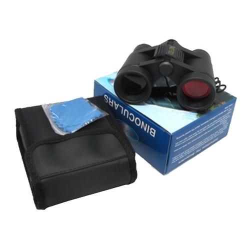 view master optics binocular mini 4 x 30 r c hunter