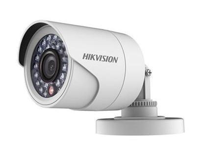 vigilancia cam cámaras