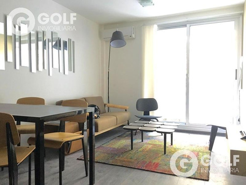 villa biarritz. con renta, a mts del parque. garaje opcional.