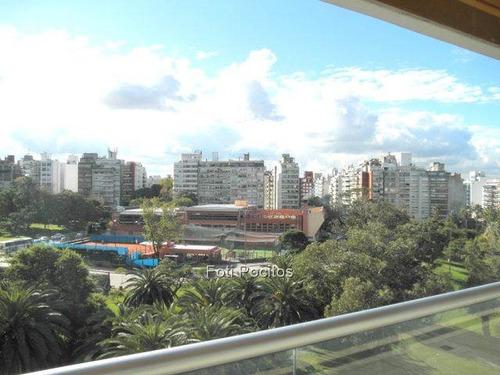 villa biarritz, leyenda patria, piso alto c/vista
