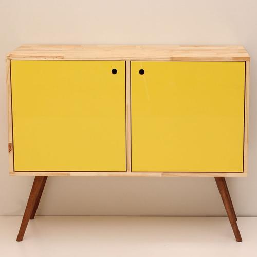 vinil adesivo colorido envelopamento geladeira fogão móveis