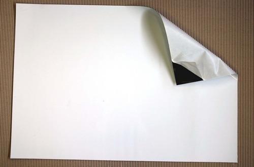 vinilo pizarrón- pizarra adhesiva decoración regalo original