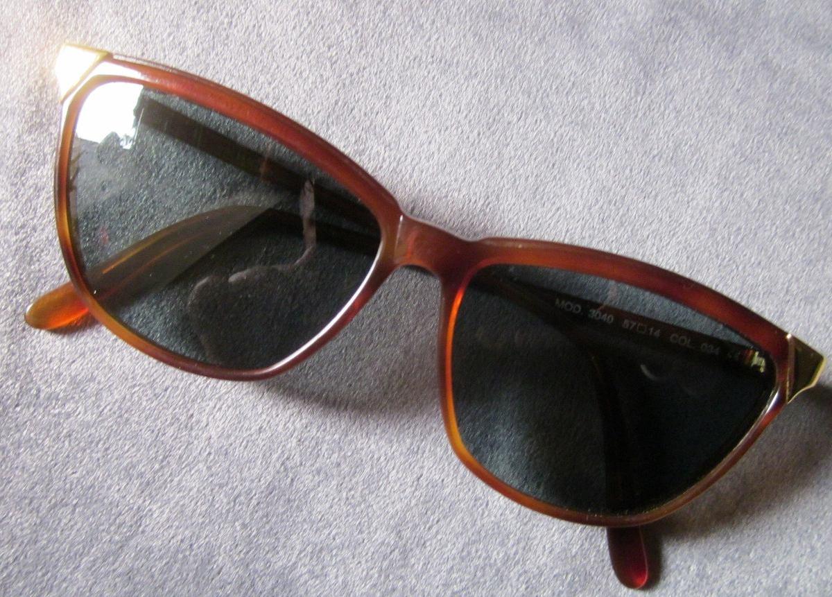 En Sol 000 Lentes Libre Vogart Italy3 Gafas Vintage Mercado De 00 jA543RLq