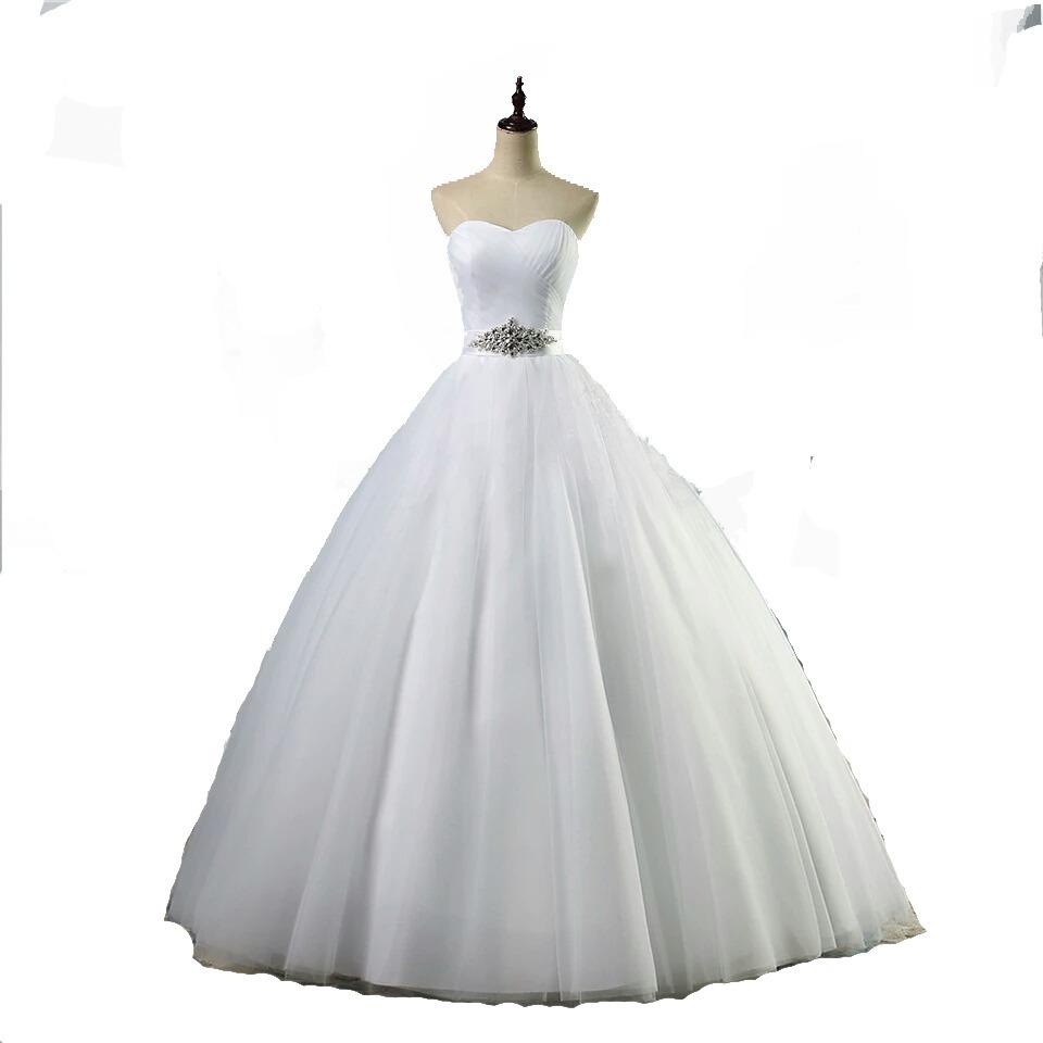 e51dd345a Vip Vestidos 15 Años