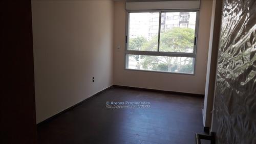 vista arenas - venta 3 dormitorios