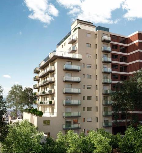 vista carretas: 1 dormitorio 54m2, a mts shopp pta carretas