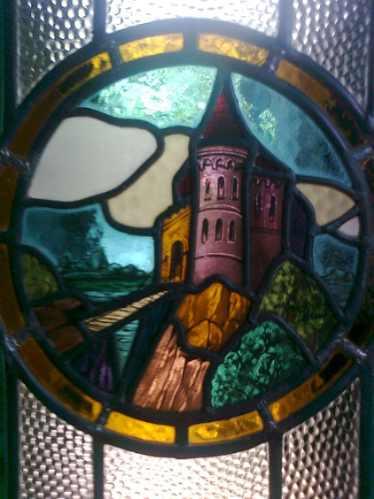 vitrales artesanales diseño  y restauración vitraux antiguos