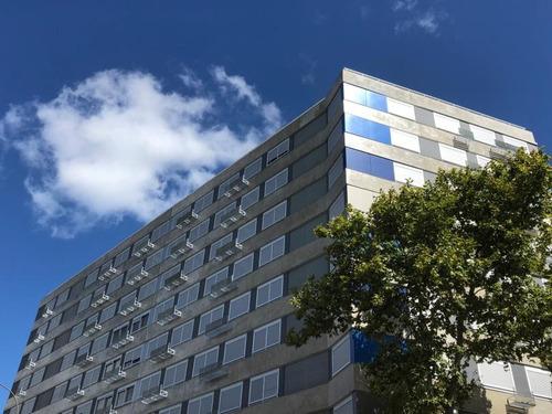 viví #bienconectado - 2 dormitorios torre indigo (cordón) - campiglia