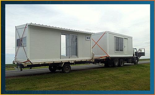vivienda modulos contenedores nuevo container paneles
