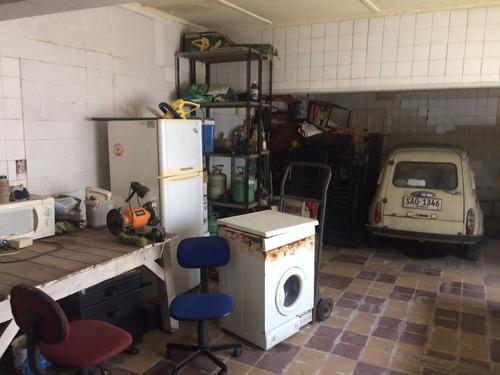 vivienda, oficina, garaje, multirubro