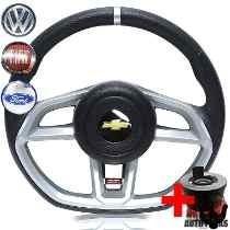 volante deportivo para