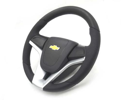 volante direccion deportivo chevrolet corsa ii