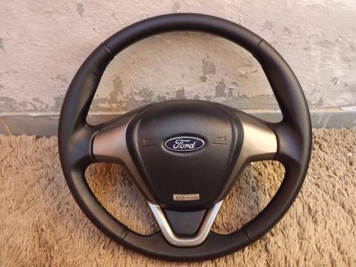 volante f100, f1000, f75, f250 antiguo + regalo