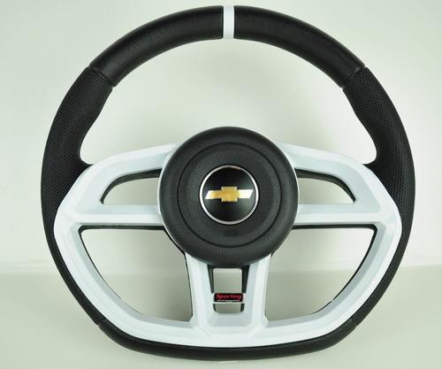 volante golf gti celta prisma astra corsa s10 + masa, regalo