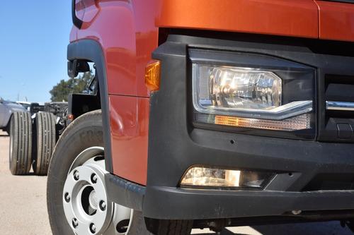 volkswagen 11-180 nuevo delivery 4x2
