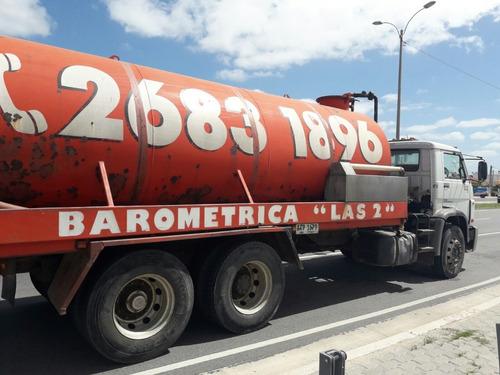 volkswagen 15180 barometrico.
