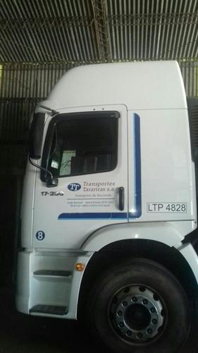 volkswagen 17250/24250/24280
