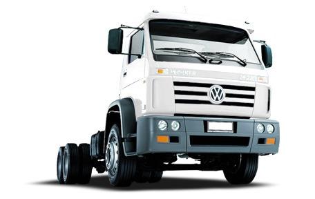 volkswagen 24-220 worker euro 3, ultimas unidades