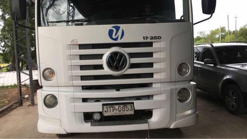 volkswagen 24-250