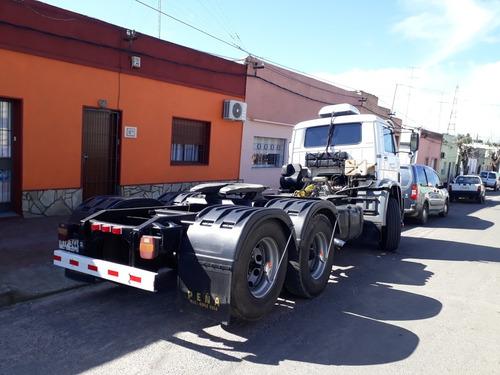 volkswagen 24-310