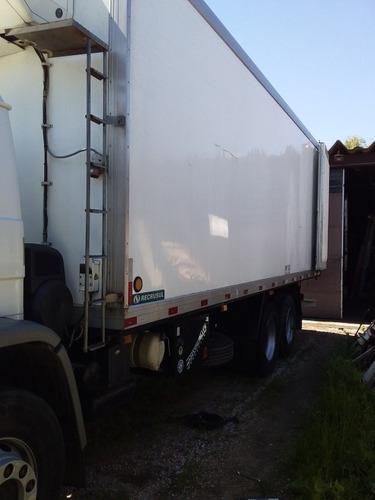 volkswagen 24220